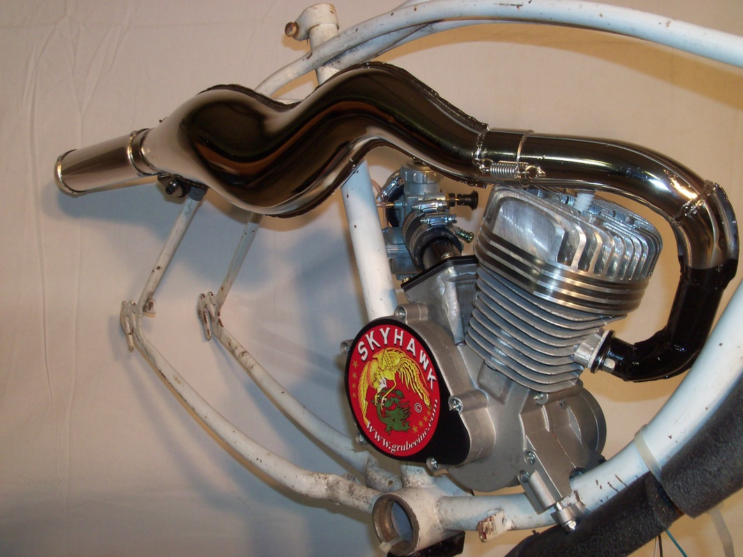 shop now racing engines arrow motorized cycles