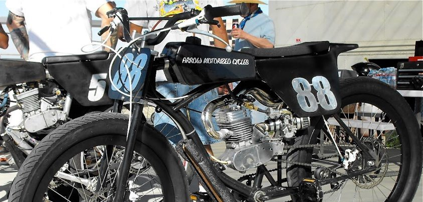 Parts for bicycle motor bicycle model ideas for Electric motor repair los angeles